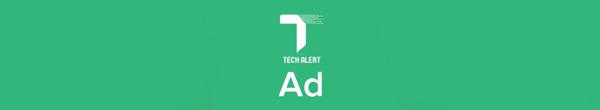 Tech Alert Bangla Ads