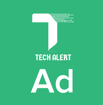 Tech-Alert-Bangla-Ads