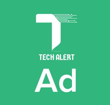 Tech Alert Bangla Ads